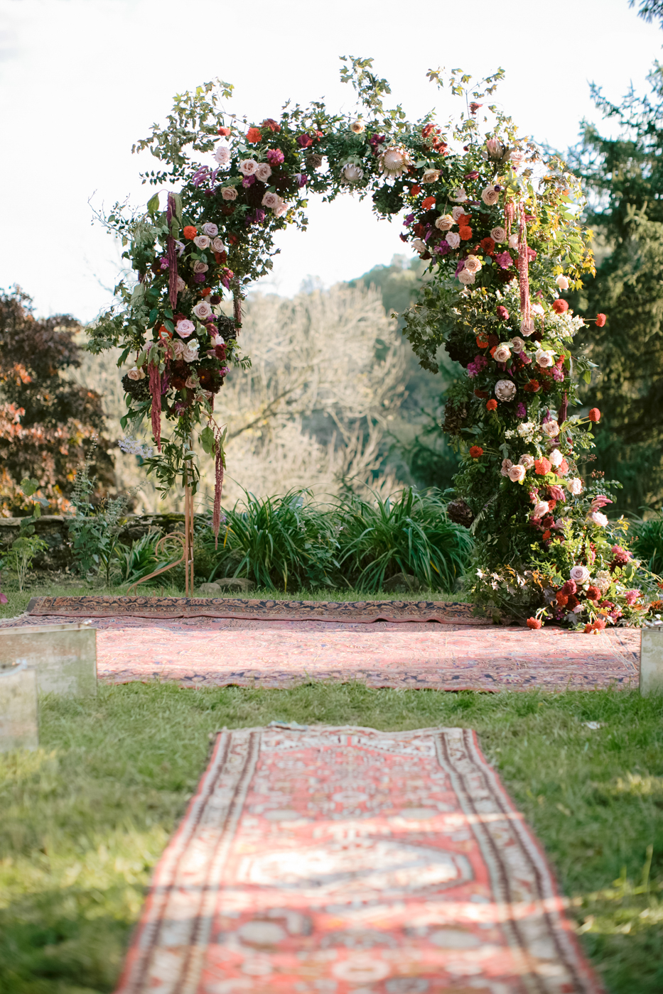 welkinweir-philadelphia-mainline-elegant-luxury-rustic-country-estate-wedding-photography-philly-photographer-fall-52.jpg