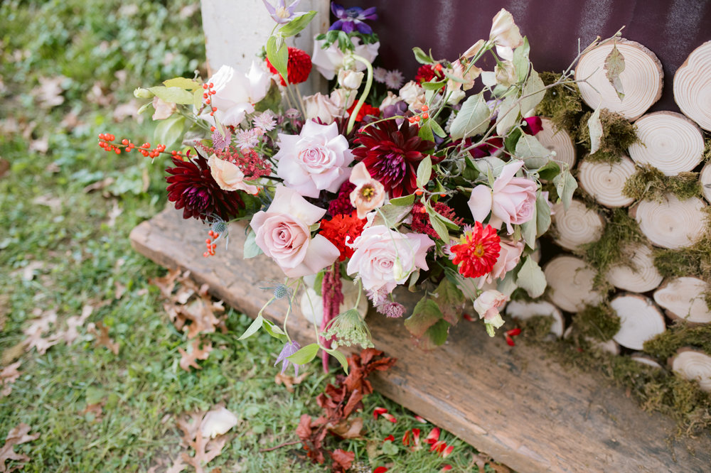 welkinweir-philadelphia-mainline-elegant-luxury-rustic-country-estate-wedding-photography-philly-photographer-fall-64.jpg