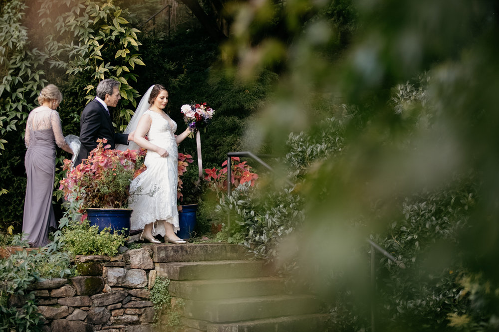 welkinweir-philadelphia-mainline-elegant-luxury-rustic-country-estate-wedding-photography-philly-photographer-fall-76.jpg