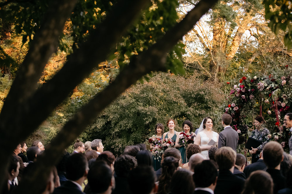 welkinweir-philadelphia-mainline-elegant-luxury-rustic-country-estate-wedding-photography-philly-photographer-fall-97.jpg