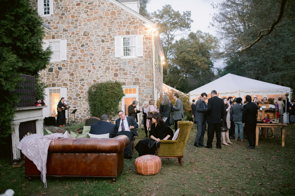 welkinweir-philadelphia-mainline-elegant-luxury-rustic-country-estate-wedding-photography-philly-photographer-fall-123.jpg