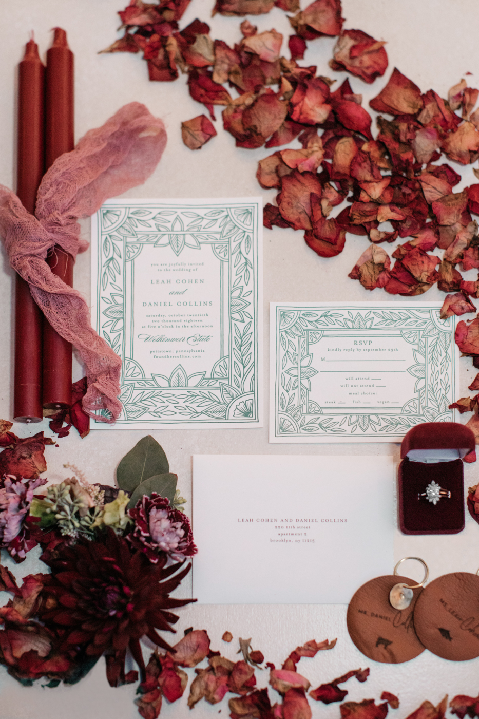 welkinweir-philadelphia-mainline-elegant-luxury-rustic-country-estate-wedding-photography-philly-photographer-fall-124.jpg