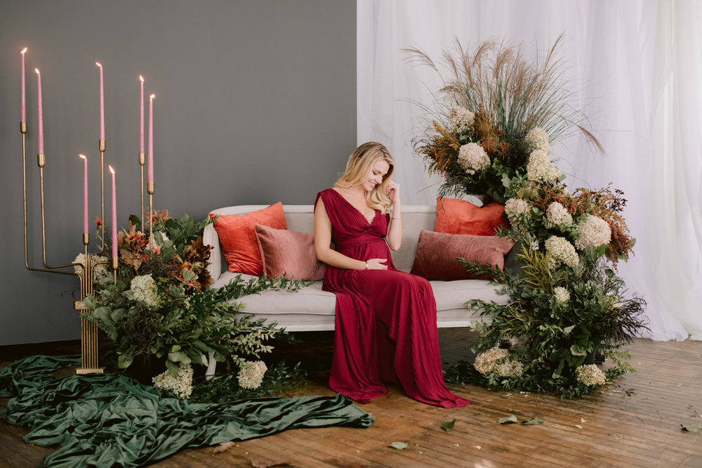 philly-bucks-county-maternity-photographer-mainline-west-chester-montgomery-county-new-jersey-nj-6.jpg