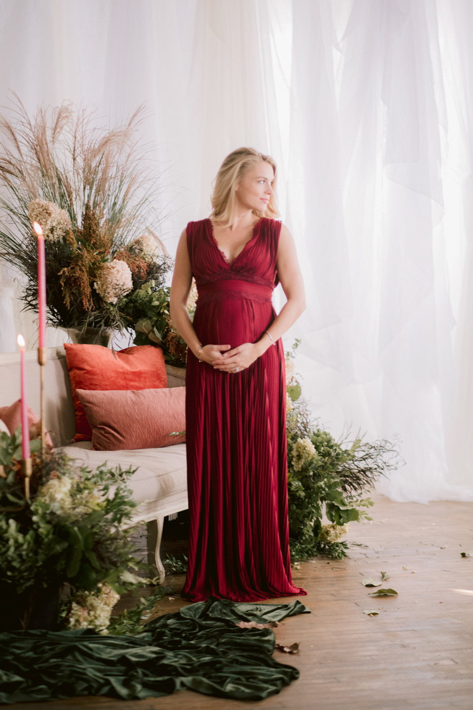 philly-bucks-county-maternity-photographer-mainline-west-chester-montgomery-county-new-jersey-nj-22.jpg