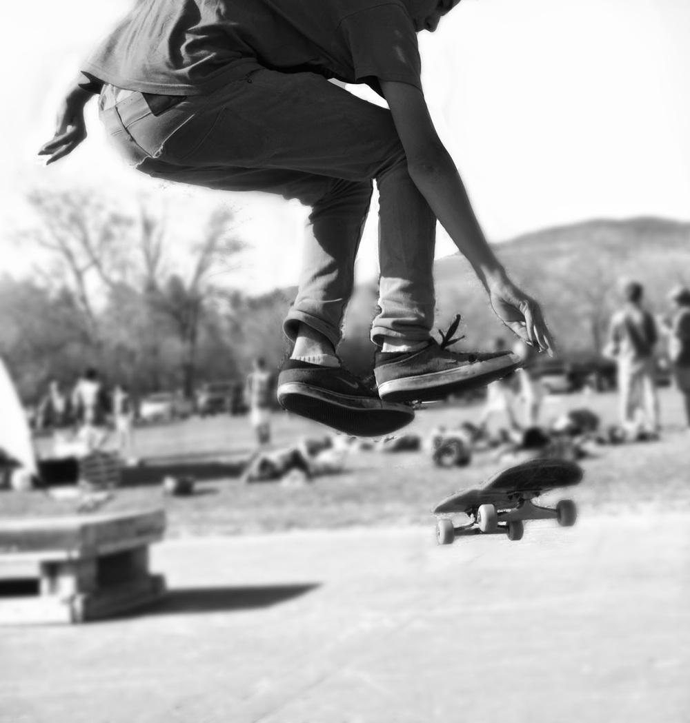 Ev jumping.jpg