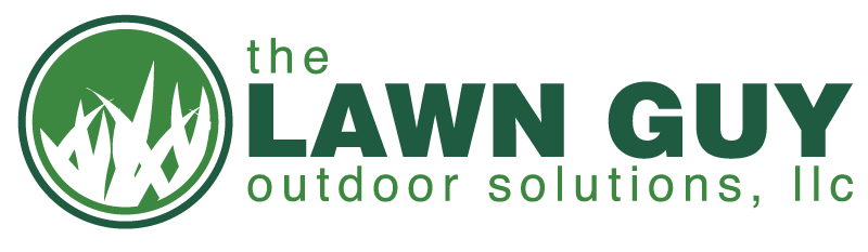 The Lawn Guy Outdoor Solutions, LLC