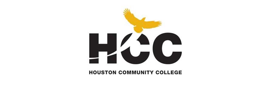 HCCS.jpg