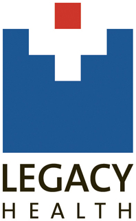legacy health.jpg