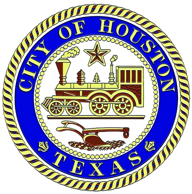 city of housotn.jpg