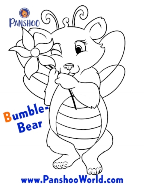 Click Here To Download Coloring Page