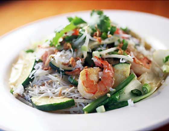 0121f-shrimp-sb.jpg