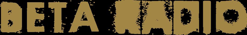 BR-Logo-gold.png