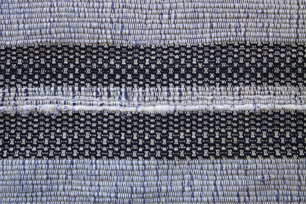 teresa-gameiro-estremadura-texture-8399.jpg
