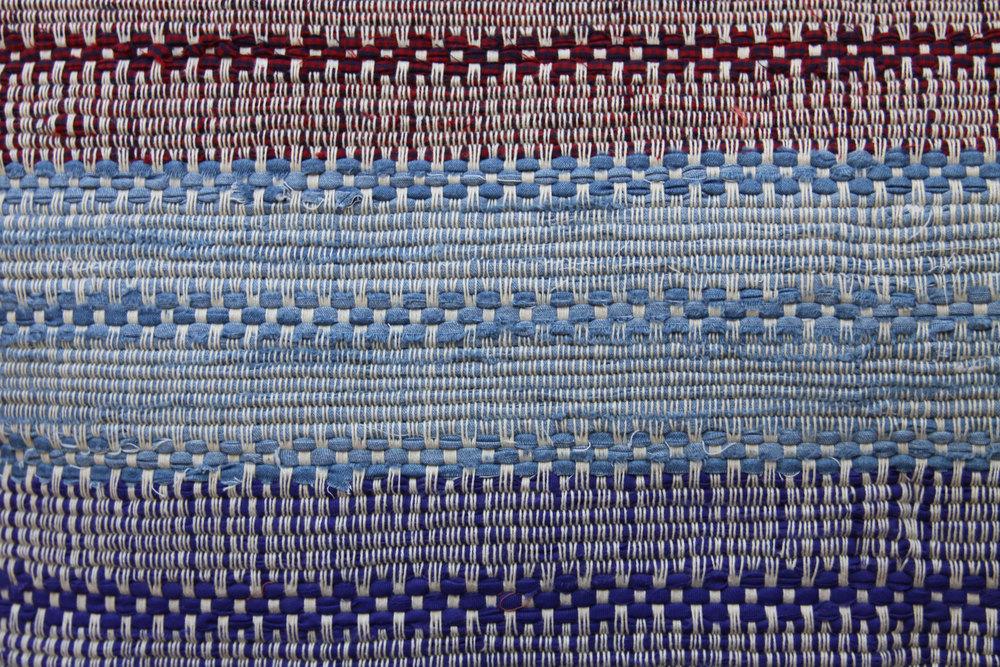 teresa-gameiro-estremadura-texture-8384.jpg