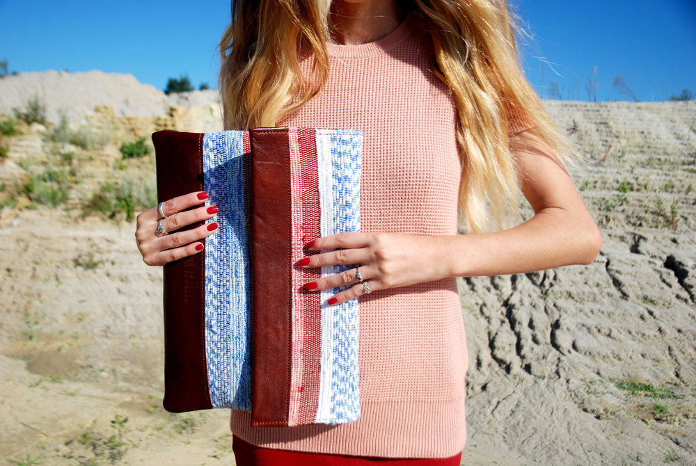 teresa-gameiro-dust-collection-clutch.jpg