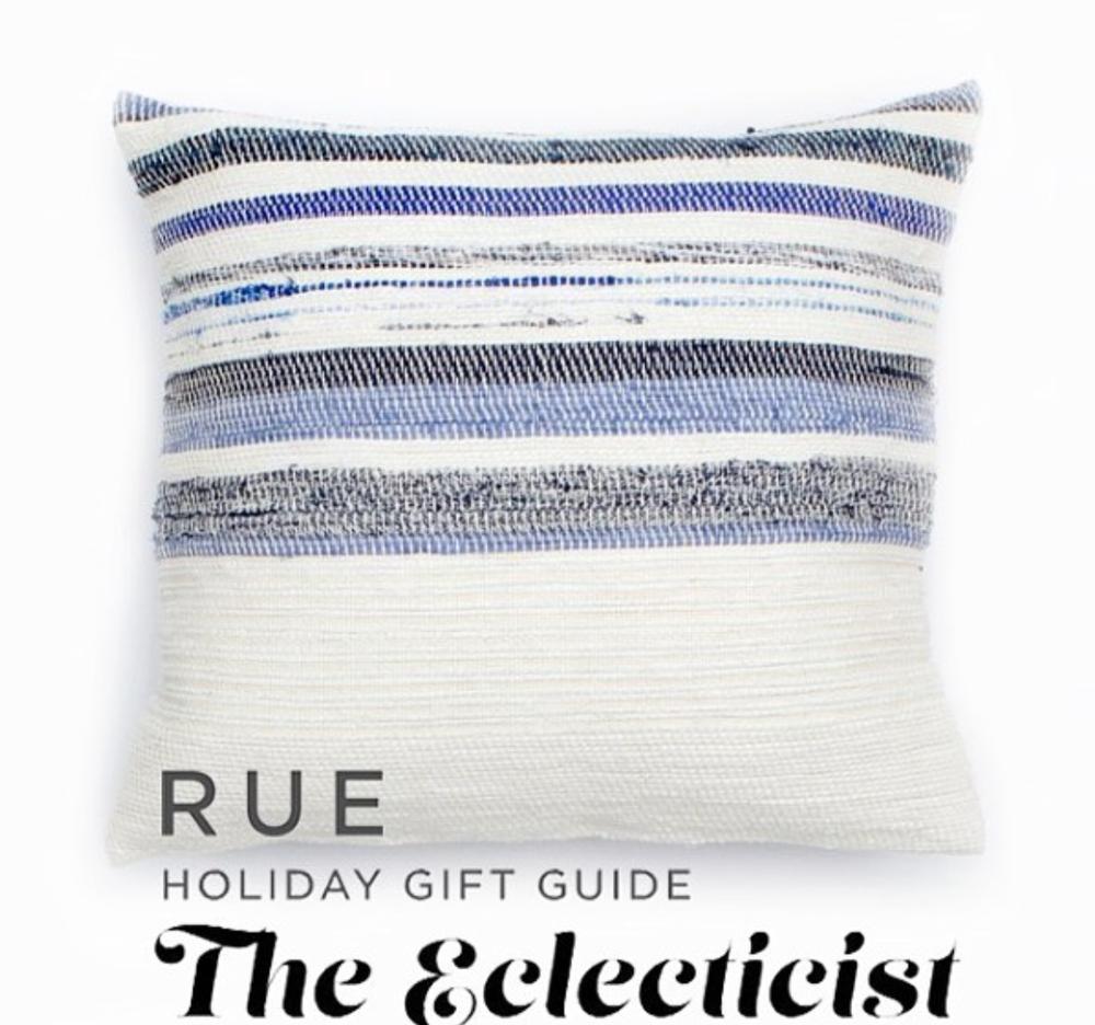 Rue Magazine -Lusitano1143