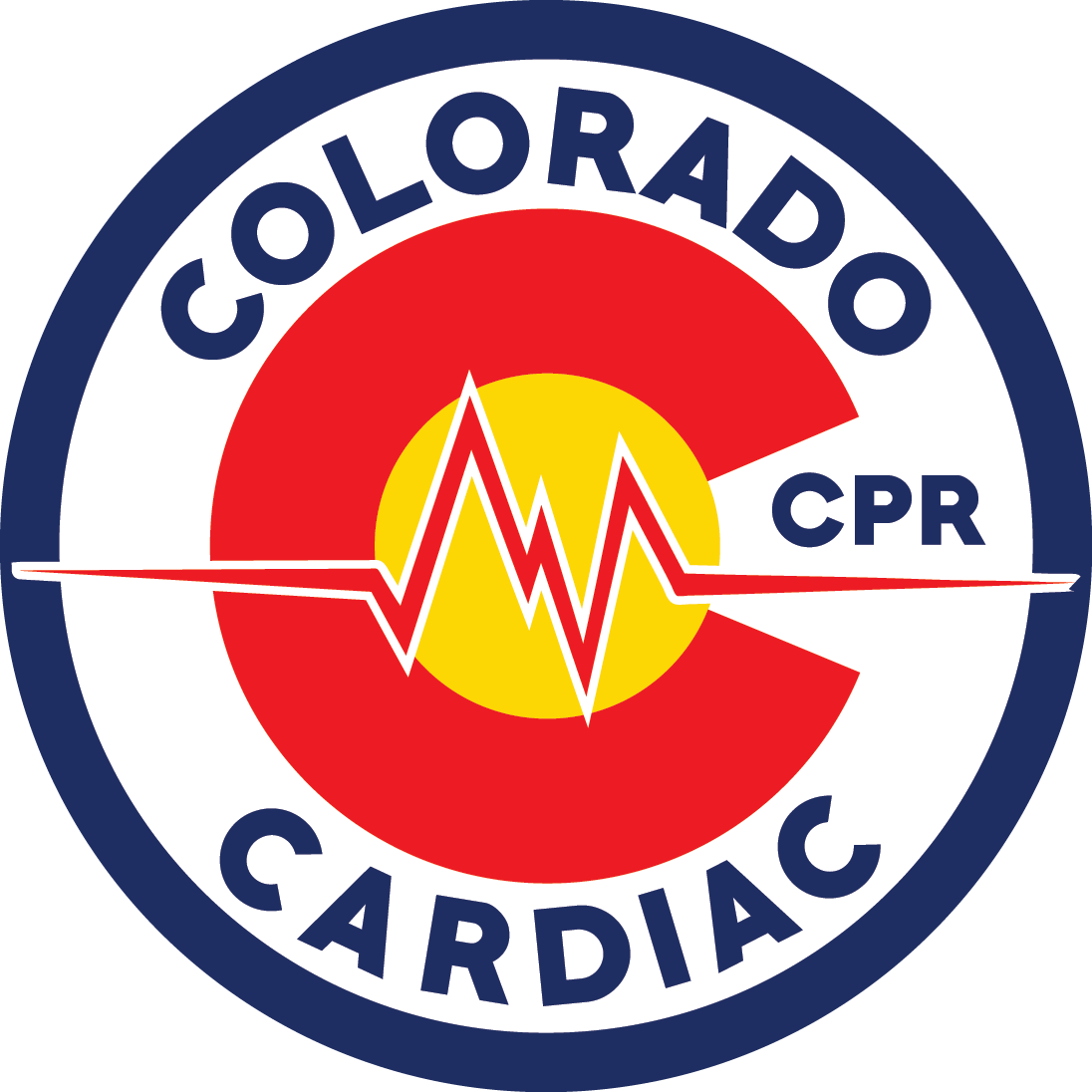 Colorado Cardiac CPR