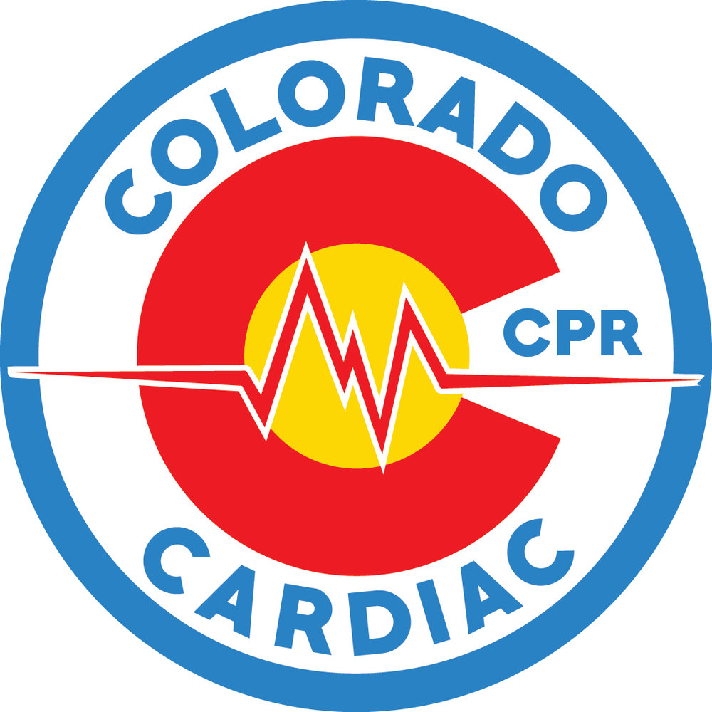 Basic Life Support Bls Colorado Cardiac Cpr