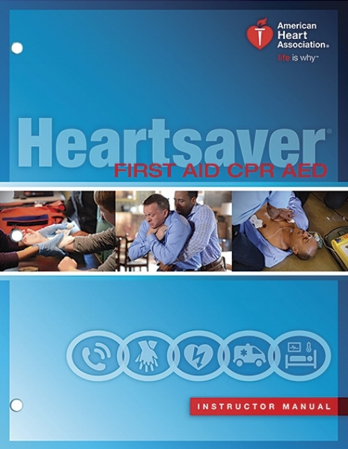 2015-Heartsaver-Instructor-Manual-b-15-1023.jpg