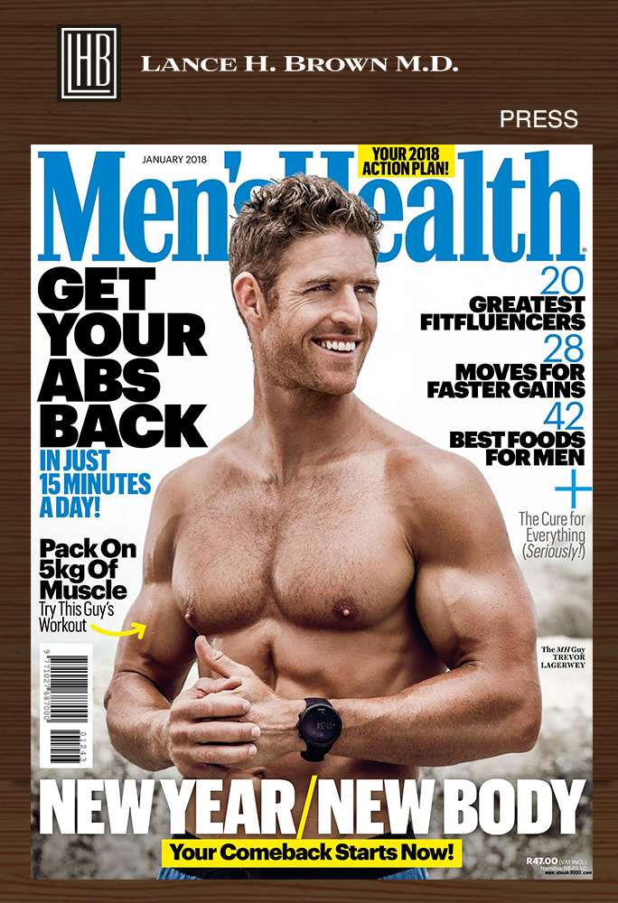 LHB_PRESS_MensHealth_Jan18.jpg