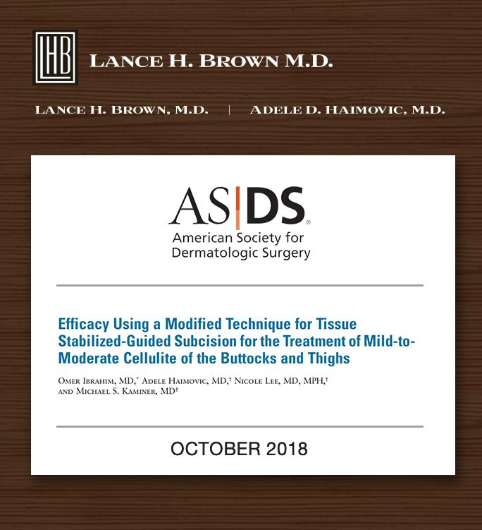 LHB_ASDS_10-2018.jpg