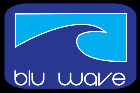 bluwave-logo.png