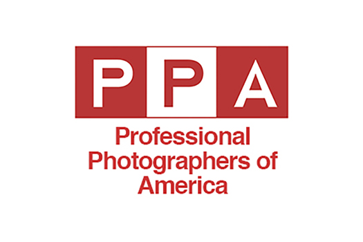 Anthony is a member of PPA, insuring you are working with a true professional