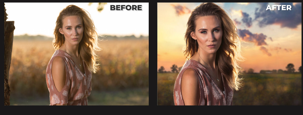 Before-After-Anthonyjohnsonphotography.jpg