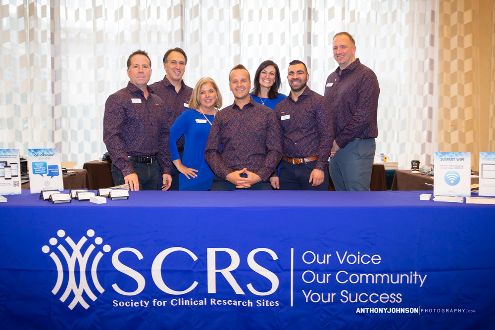 SCRS-Summit-2019_Anthony-Johnson_Event_Photography_IMG_7168.jpg