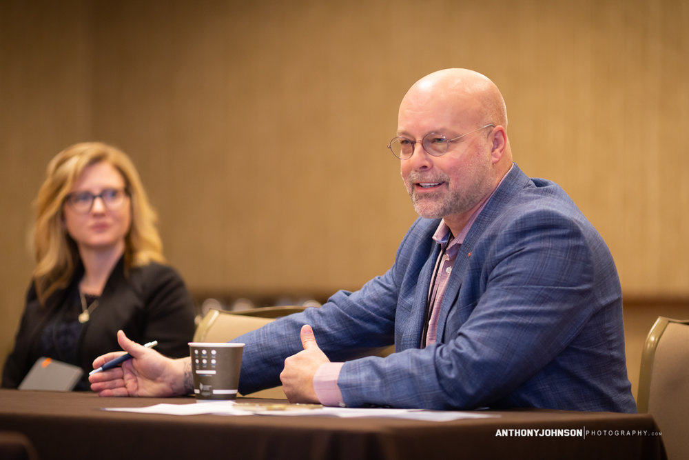 SCRS-Summit-2019_Anthony-Johnson_Event_Photography_IMG_7235.jpg