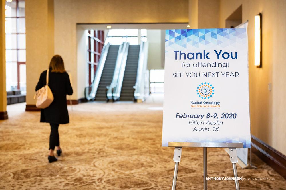 SCRS-Summit-2019_Anthony-Johnson_Event_Photography_IMG_7592.jpg