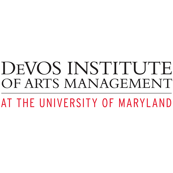 Devos Institute of Arts Management