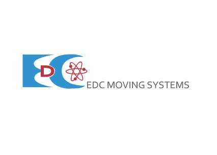 EDC-Moving Systems
