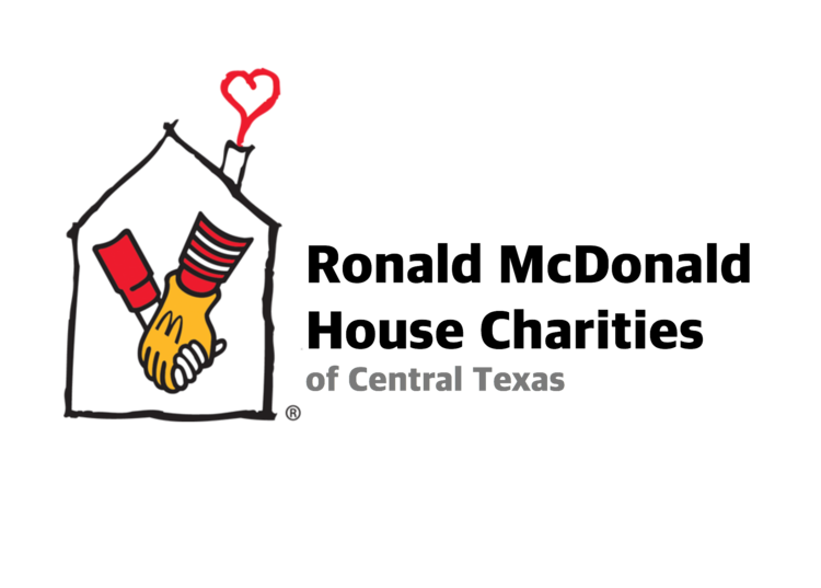 RMHC-Central Texas