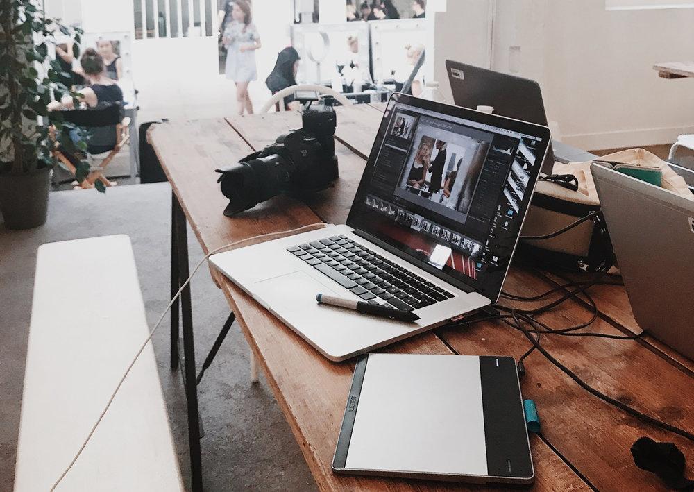 business-camera-computer-699459 copy.jpg