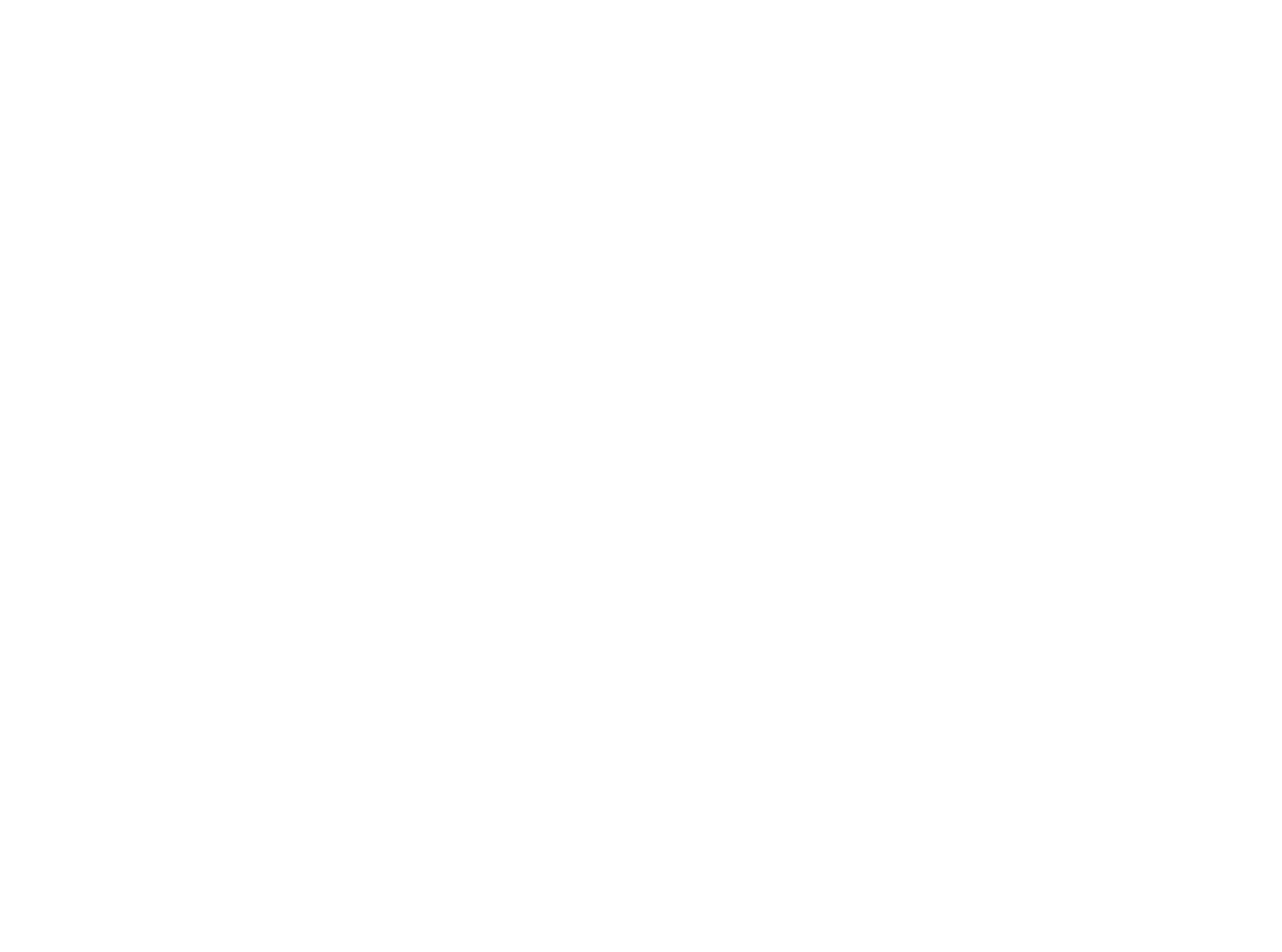 Anthony Johnson Photography