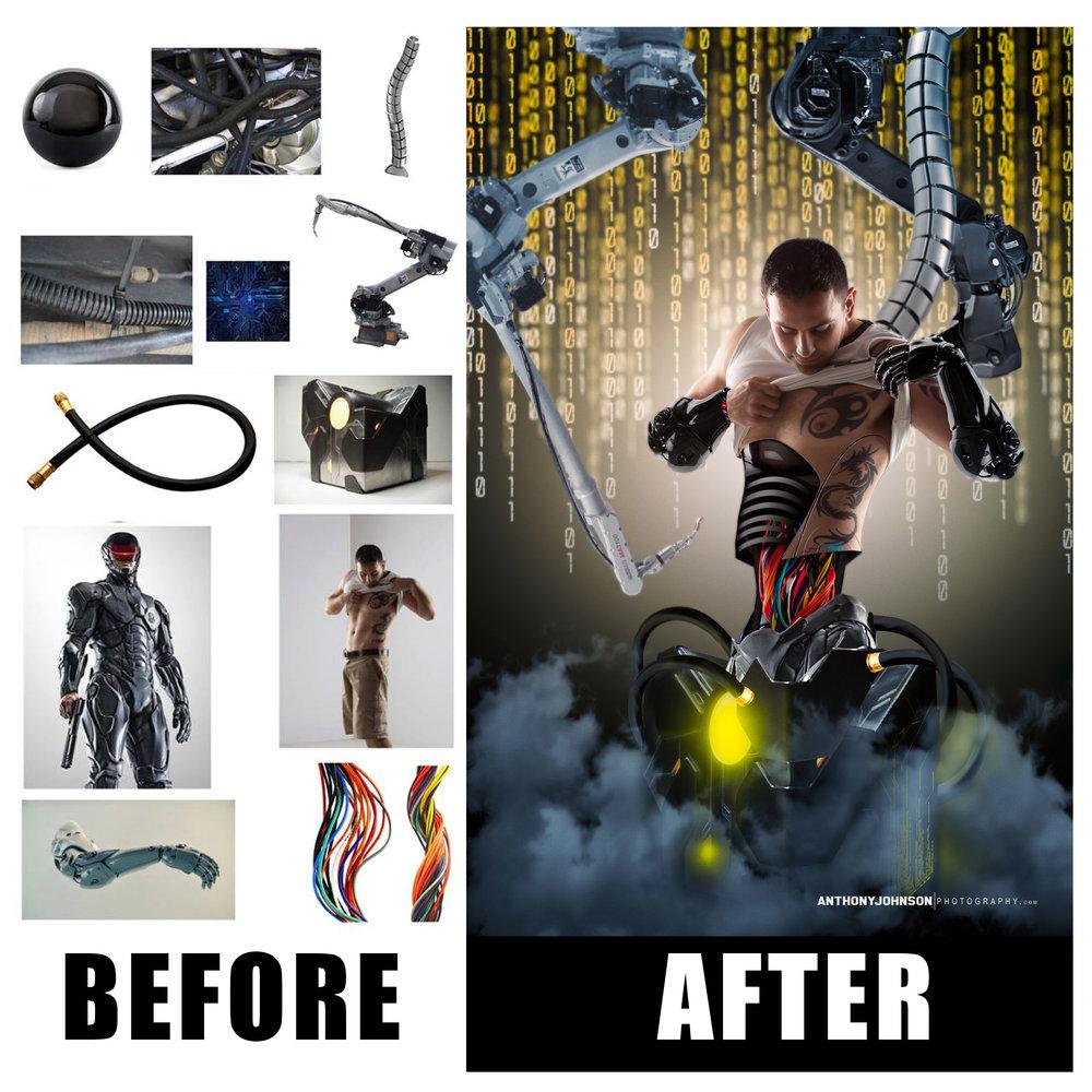 Before-After-AJP-Cyborg.jpg