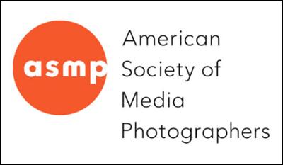 asmp-logo.png