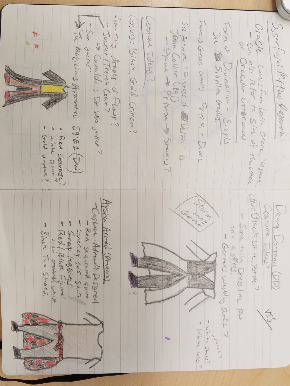 Stormy Weather Design Research Notes 2.jpg