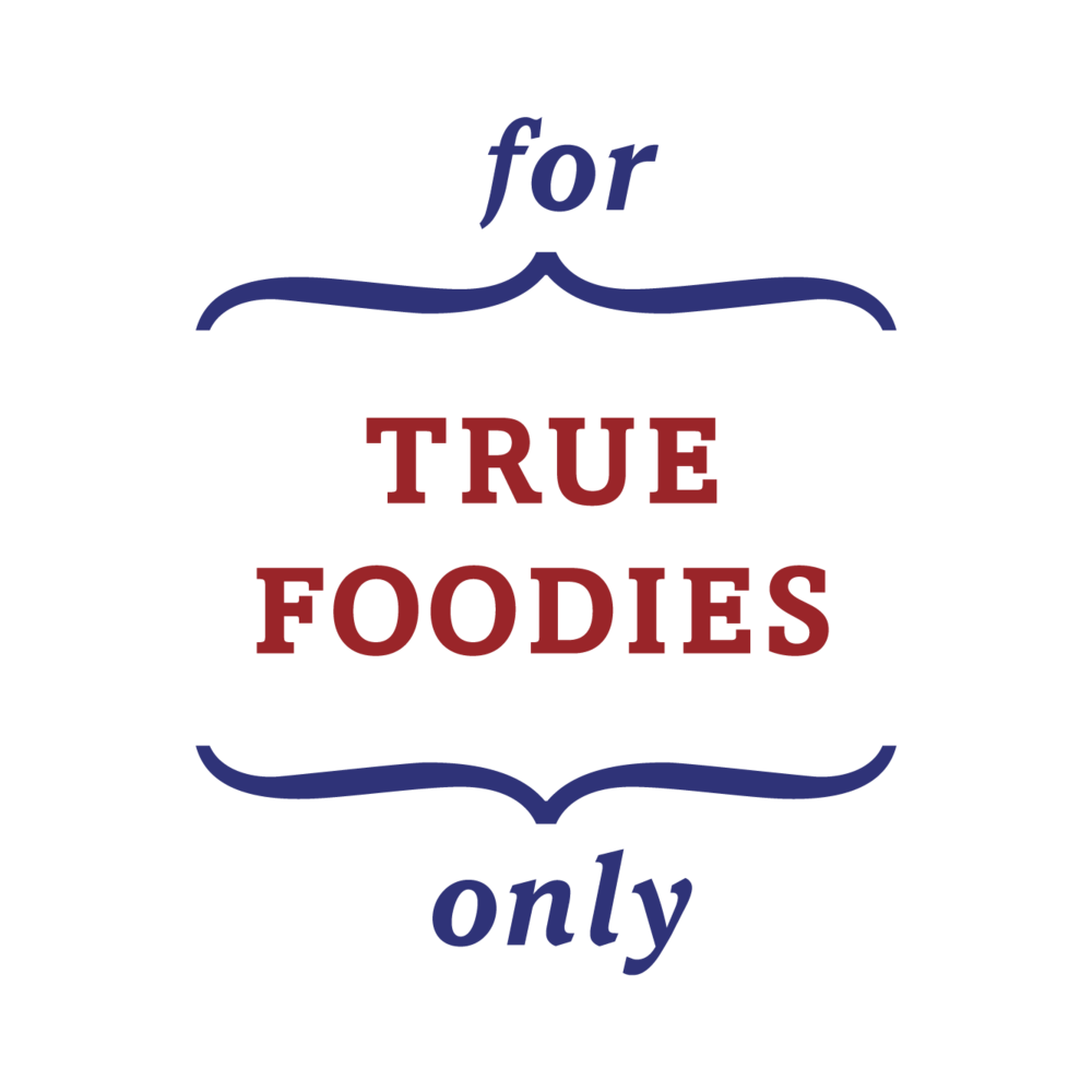 True-Foodies-Logo.png