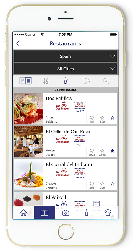 iphone-restaurant-guide.jpg