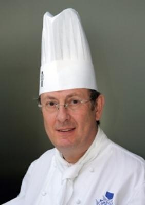 chef bruno stril crop.jpg