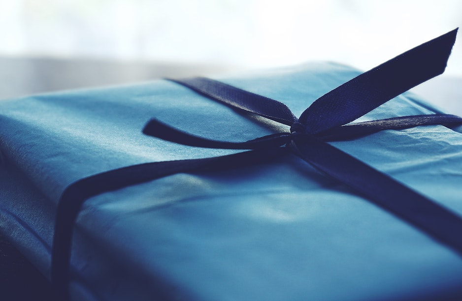 Give a gift that keeps on giving - Why not a gift for the cook in your life?Starting from just €10