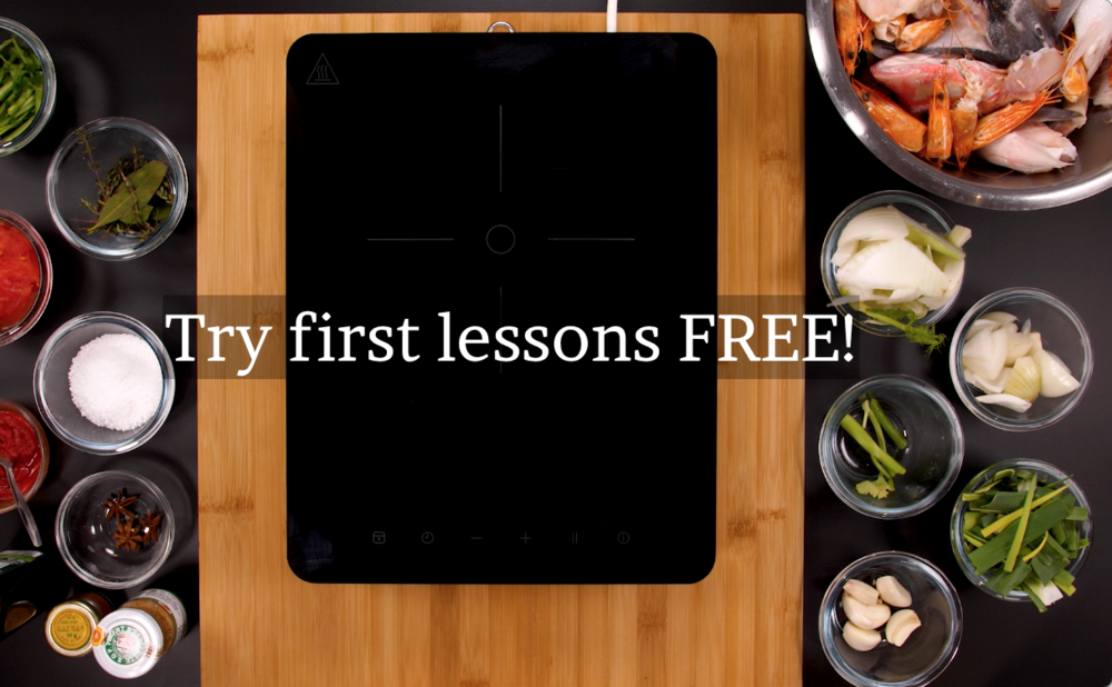 first lessons free fish soup.png