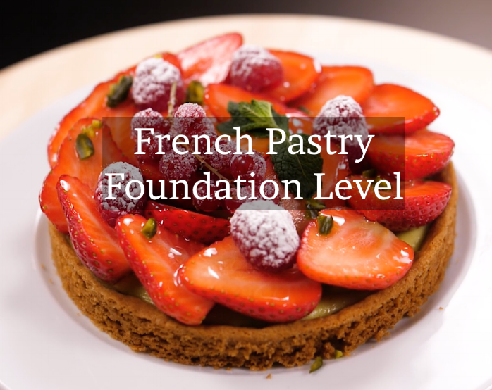 Pastry course cover.png