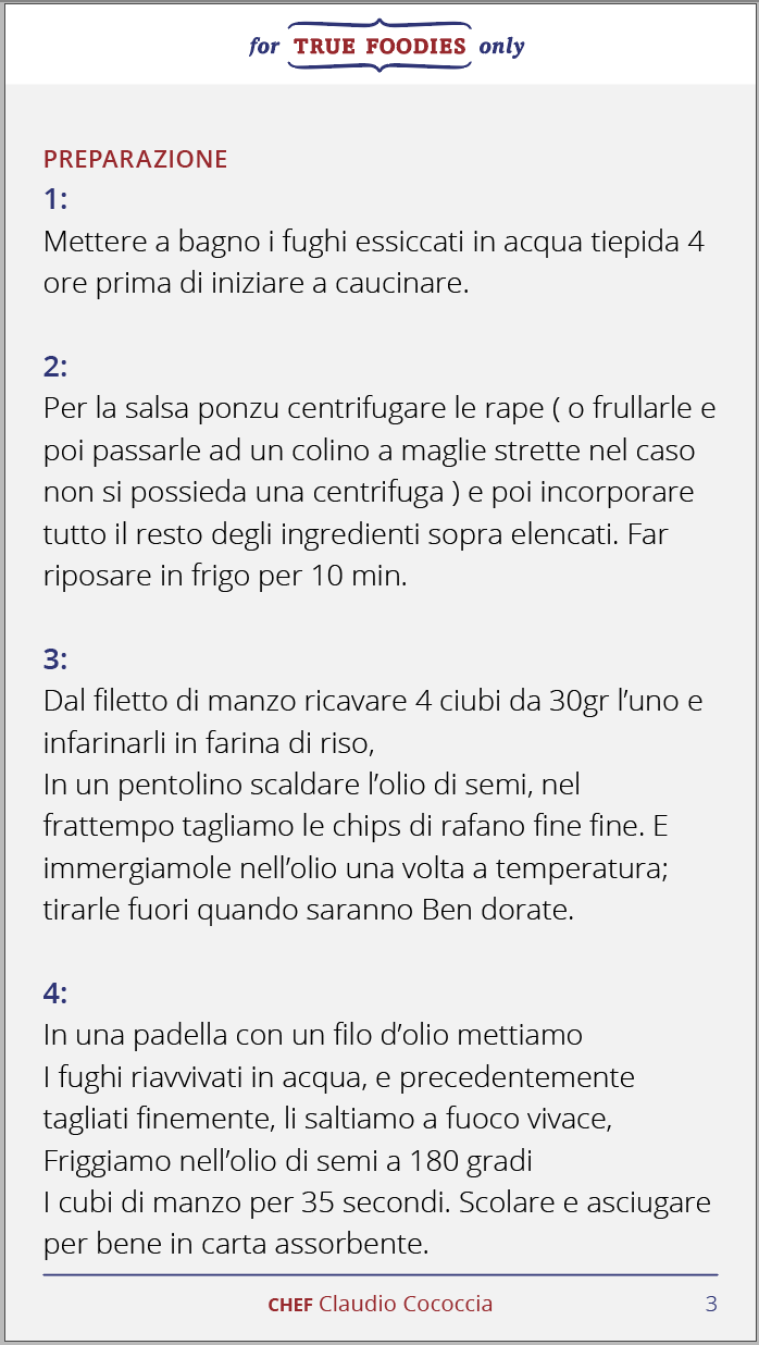cococcia tataki page 3.png