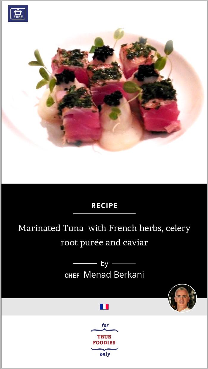 marinated tuna free.png