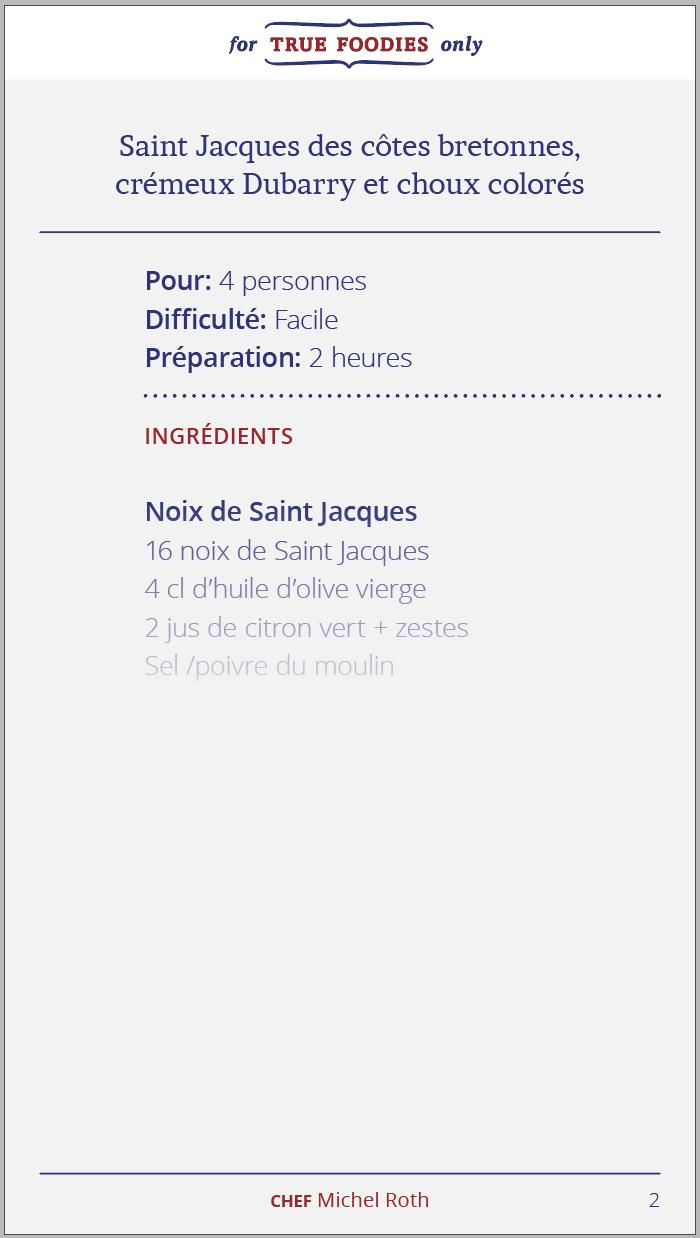 Saint Jaques teaser.png