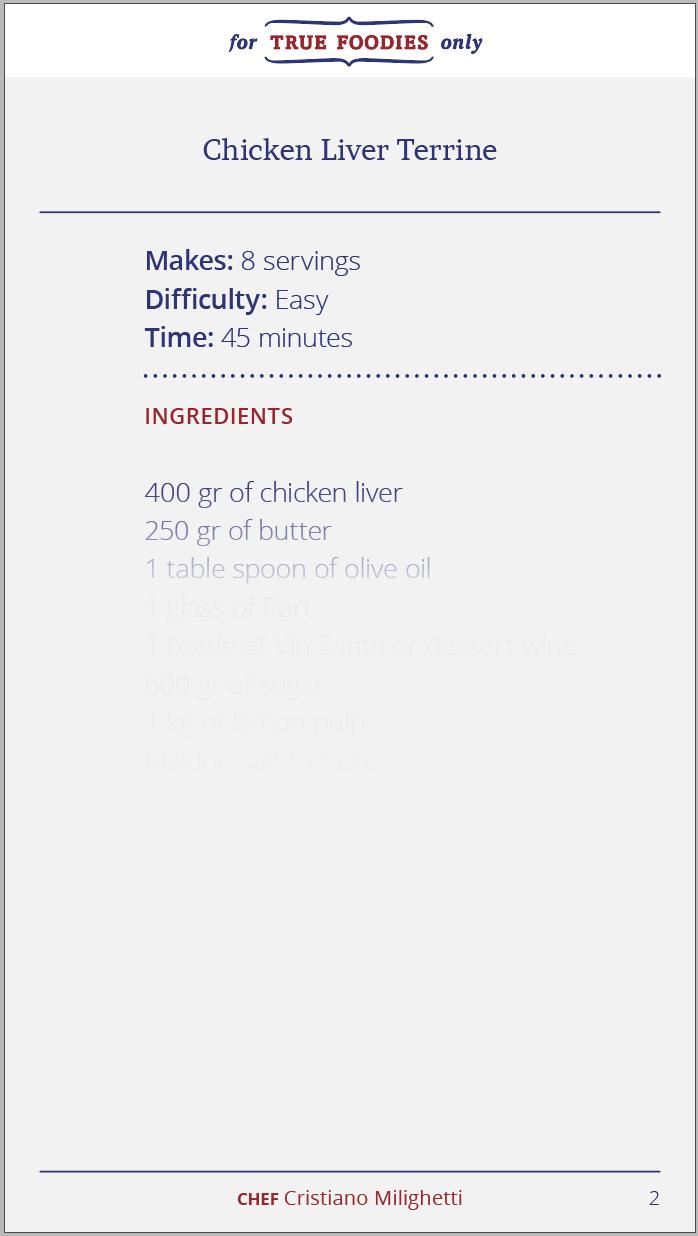 chicken liver teaser.png