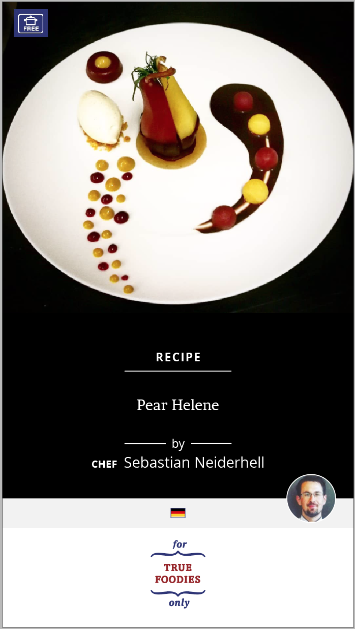 pear helene cover.png